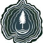 Opal Creek Ancient Forest Center