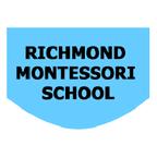 Richmond Montessori School
