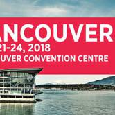 OpenStack Summit May 2018 - Vancouver