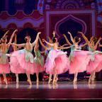 Northwest Dance Theatre