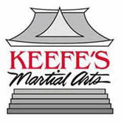 Keefe's Martial Arts