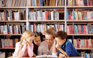 Top Academic Enrichment Programs in Seattle