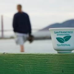 SF International Tea Festival