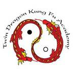 Twin Dragon Kung Fu Academy Inc.