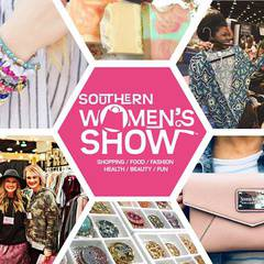 2019 Southern Women's Show in Nashville