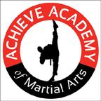 Achieve Academy Of Martial Arts