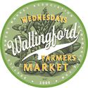 Wallingford Farmers Market