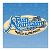 Fun Mountain Water Slide Park