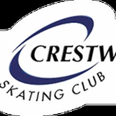 Crestwood Skating Club