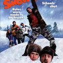 Family Movie Night: Snow Day (2000)