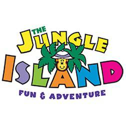 The Jungle Island