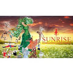 Sunrise International Dance Studio