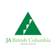 JA British Columbia