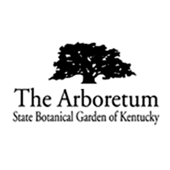 The Arboretum, State Botanical Garden of Kentucky