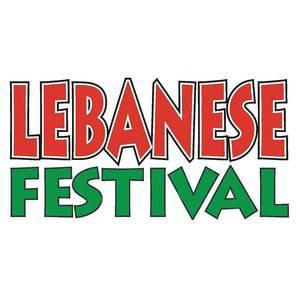 Halifax Lebanese Festival