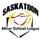 Saskatoon Minor Softball League