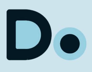 """Do Outdoor Film Night - """"Ratatouille"""""""