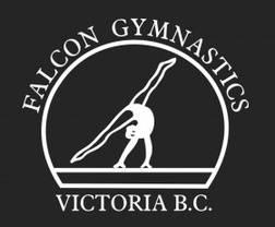 Falcon Gymnastics Centre