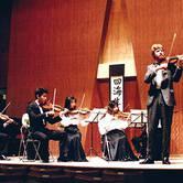 Suzuki Graduation and Festival Concerts