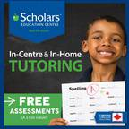 Scholars Education Centre- Mississauga