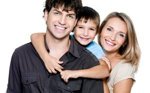 4 Fantastic Careers That Mesh Well With Family Life