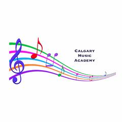 Calgary Music Academy