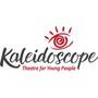 Kaleidoscope Theatre for Young People's logo