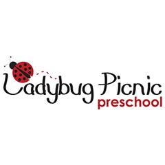 Ladybug Picnic Preschool