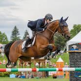 Ottawa National Horse Show 2018