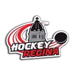 Hockey Regina Inc.