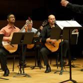 UCalgary Guitar Ensemble