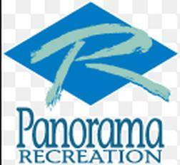 Panorama Recreation Centre