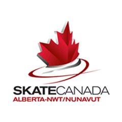Derrick Skating Club