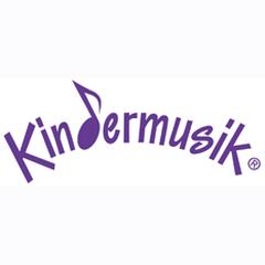 Musik & Motion Kindermusik