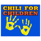 Chili For Children