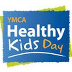 Healthy Kids Day Celebration