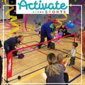 Activate Sports's promotion image