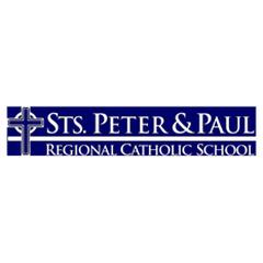 Sts. Peter & Paul School Kindergarten