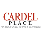 Cardel Place