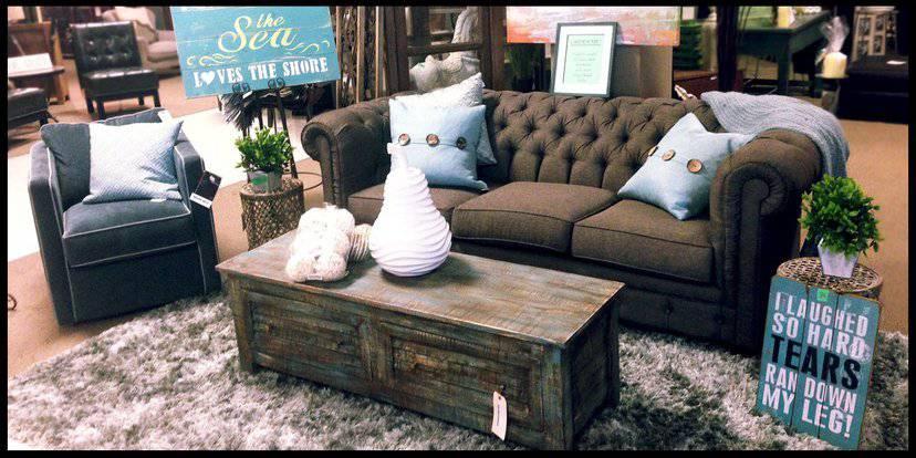Showhome Furniture  Close. Showhome Furniture