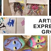 Artistic Expression Group
