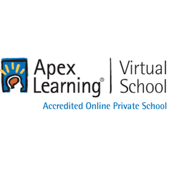 Apex Learning Virtual School