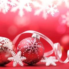 The 3rd Annual Christmas Countdown Craft/Vendor Fair