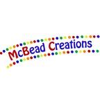 McBead Creations
