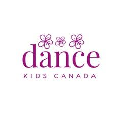 Dance Kids Canada - Toronto