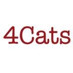 4Cats Albert Park