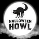 The Halloween Howl