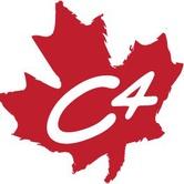 Central Canada Comic Con C4