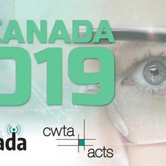5G Canada 2019