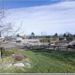 Braes Mhor Farm